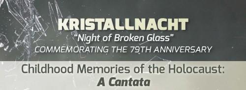BJC Kristallnacht Flyer 2017 crop