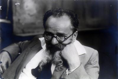 Boris Schatz