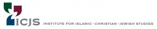 ICJS logo