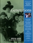 generations-2002-385x500
