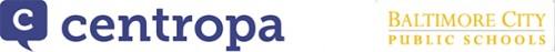 centropa-bcps-logos