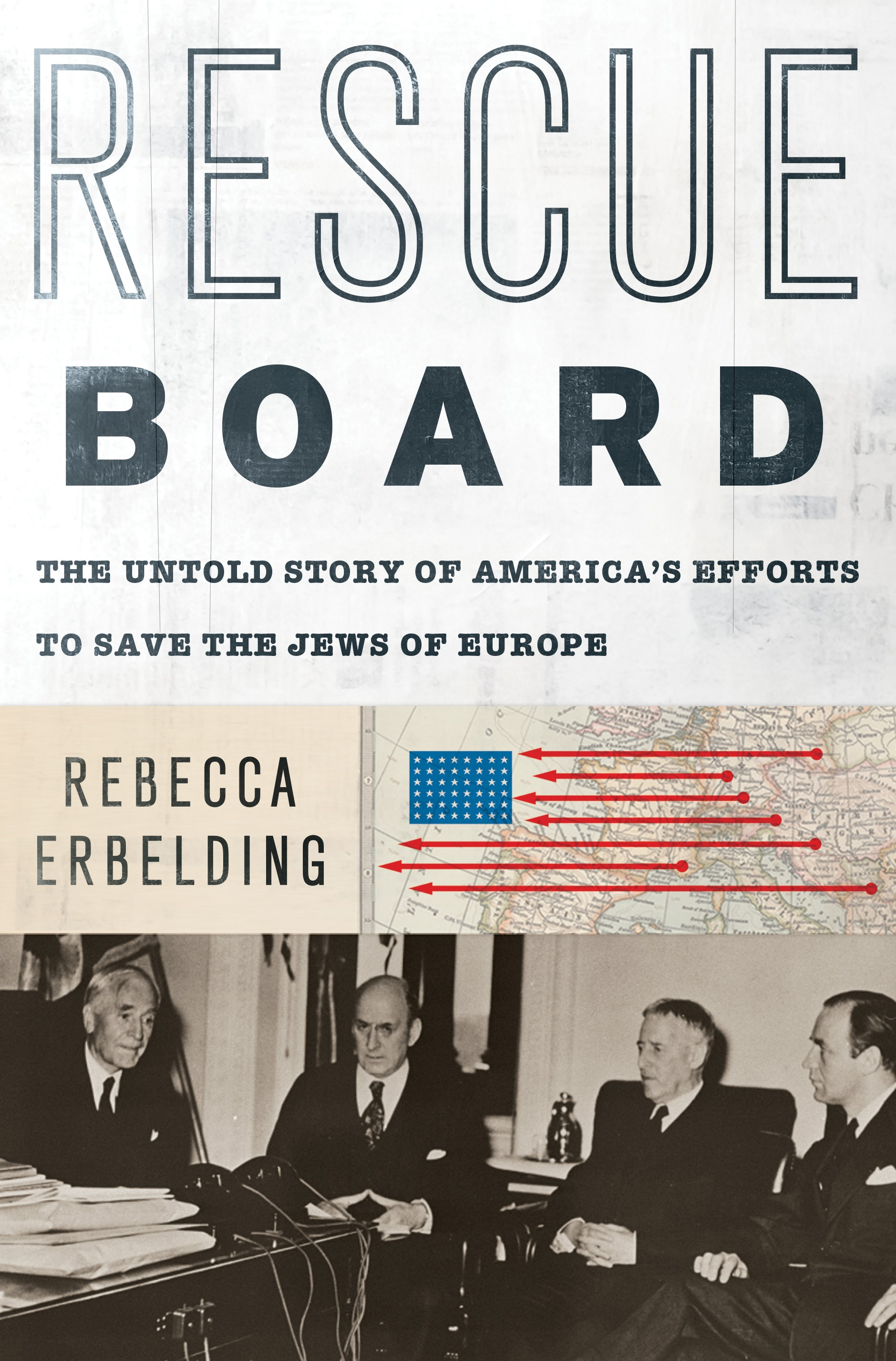 rescue jewish singles Polish jews were among the primary victims of the german-organized holocaust  throughout  according to one reviewer of paulsson, with regard to the  extortionists, a single hooligan or blackmailer could wreak severe damage on  jews in.