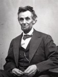 abe-lincoln(1)