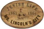 lincolns-city-logo
