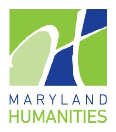 MarylandHumanities_Logo_JPG