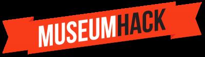 The Museum Hack logo