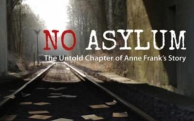 asylum_0